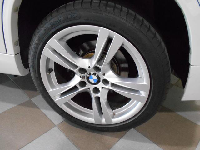 xDrive 20i Mスポーツ 4WD HID(6枚目)