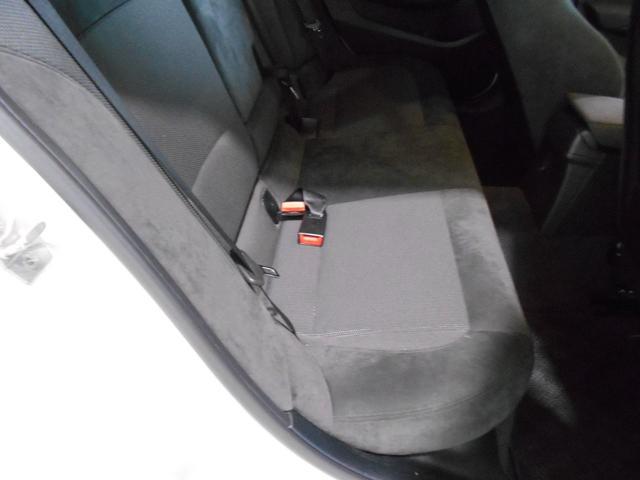 xDrive 20i Mスポーツ 4WD HID(15枚目)