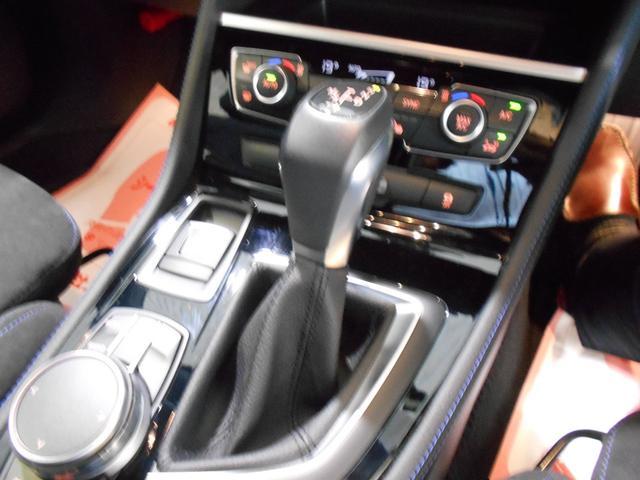 218d xDriveアクティブツアラー Mスポーツ 4WD(13枚目)