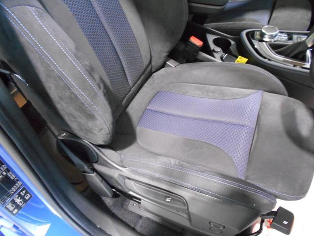 218d xDriveアクティブツアラー Mスポーツ 4WD(16枚目)