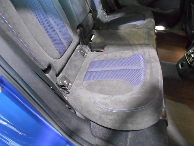 218d xDriveアクティブツアラー Mスポーツ 4WD(17枚目)