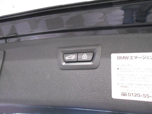 320iツーリング スタイルエッジxDrive(9枚目)