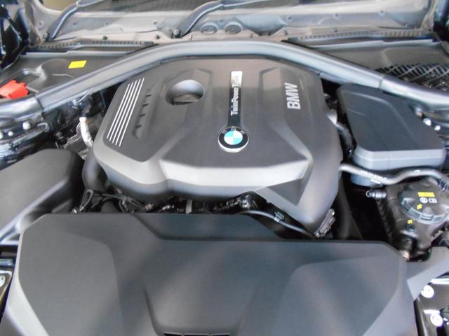 320iツーリング スタイルエッジxDrive(20枚目)