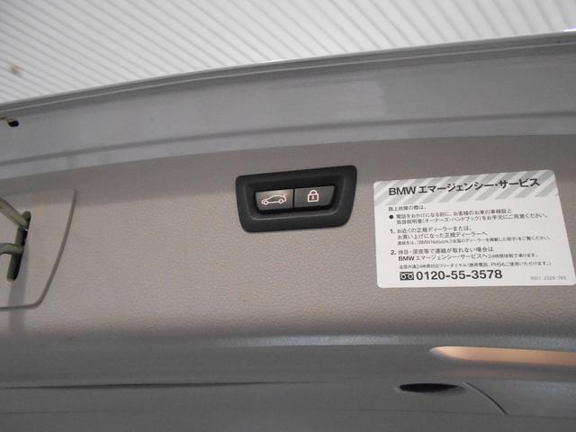 320i xDriveツーリング ラグジュアリー(6枚目)