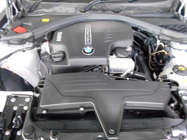 320i xDriveツーリング ラグジュアリー(17枚目)