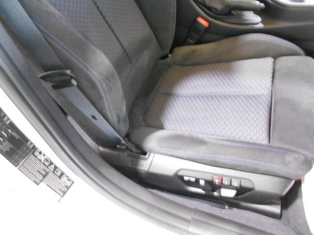 320i xDrive Mスポーツ 4WD パワーシート(16枚目)