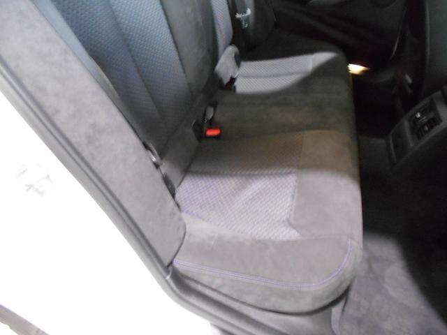 320i xDrive Mスポーツ 4WD パワーシート(17枚目)