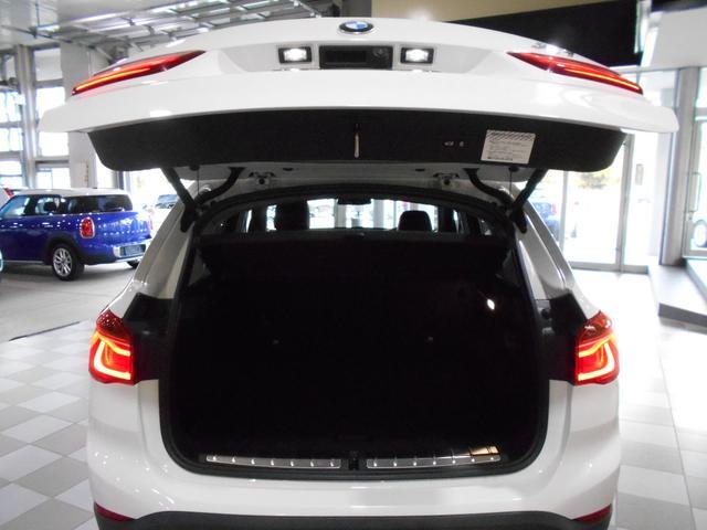 xDrive 18d xライン 4WD(5枚目)