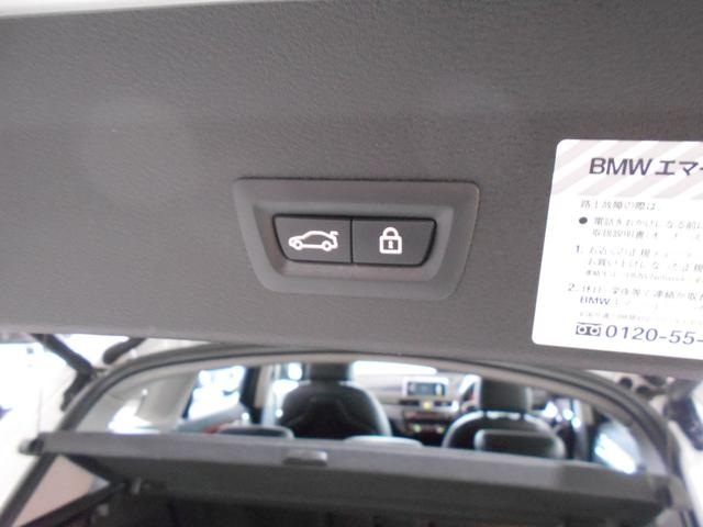 xDrive 18d xライン 4WD(6枚目)