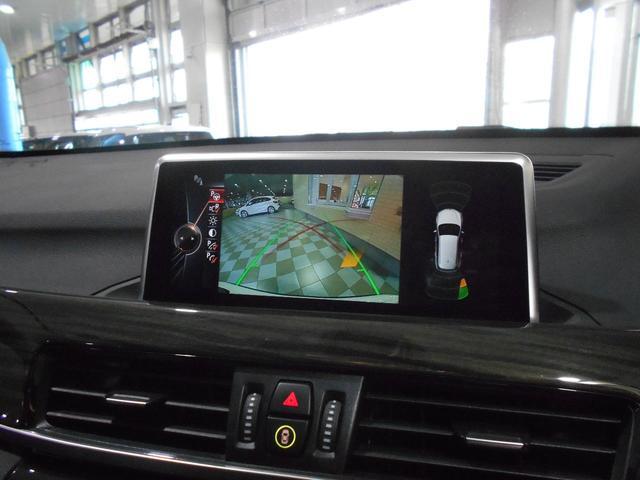 xDrive 18d xライン 4WD(8枚目)