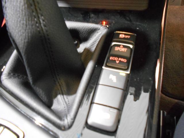 xDrive 18d xライン 4WD(13枚目)