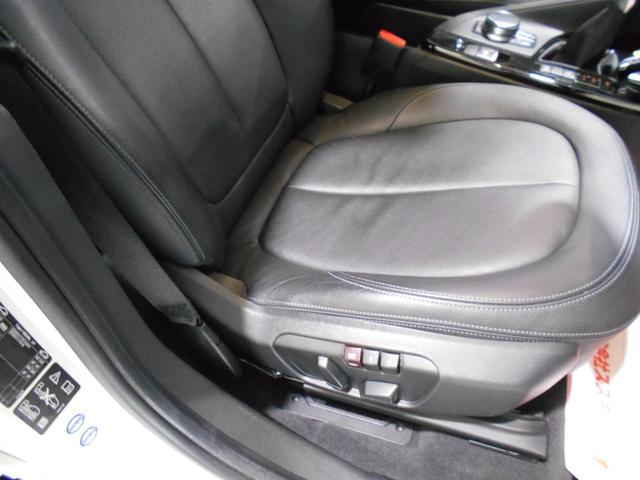 xDrive 18d xライン 4WD(14枚目)
