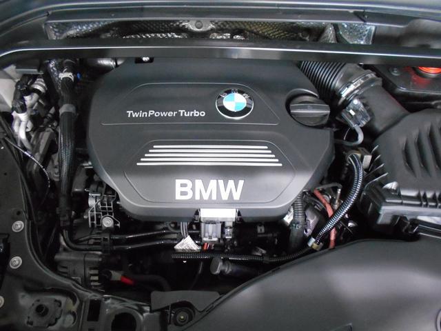 xDrive 18d xライン 4WD(19枚目)