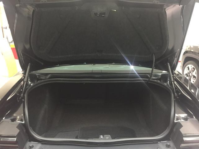 ダッジ ダッジ チャレンジャー 3.6 GT AWD