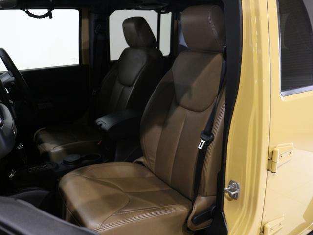クライスラー・ジープ クライスラージープ ラングラーアンリミテッド トレイルエディション II 全国限定100台 ナビTV