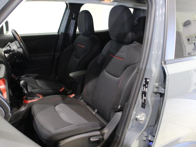 「その他」「クライスラージープ レネゲード」「SUV・クロカン」「北海道」の中古車13