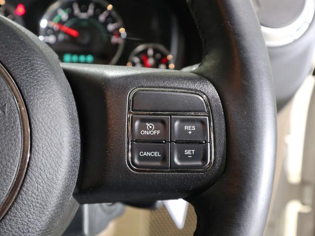 「その他」「クライスラージープ ラングラーアンリミテッド」「SUV・クロカン」「北海道」の中古車10