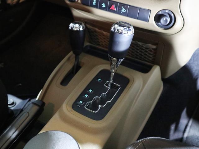 「その他」「クライスラージープ ラングラーアンリミテッド」「SUV・クロカン」「北海道」の中古車11