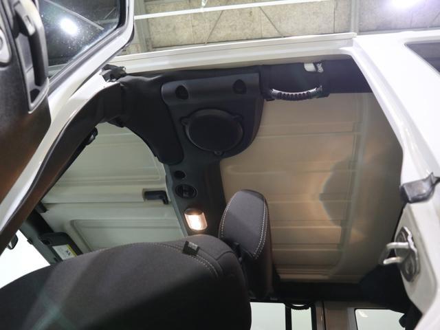 「その他」「クライスラージープ ラングラーアンリミテッド」「SUV・クロカン」「北海道」の中古車12