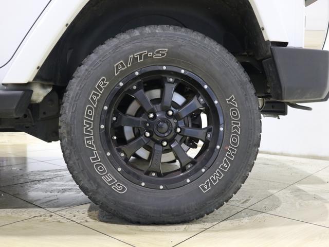 「その他」「クライスラージープ ラングラーアンリミテッド」「SUV・クロカン」「北海道」の中古車20