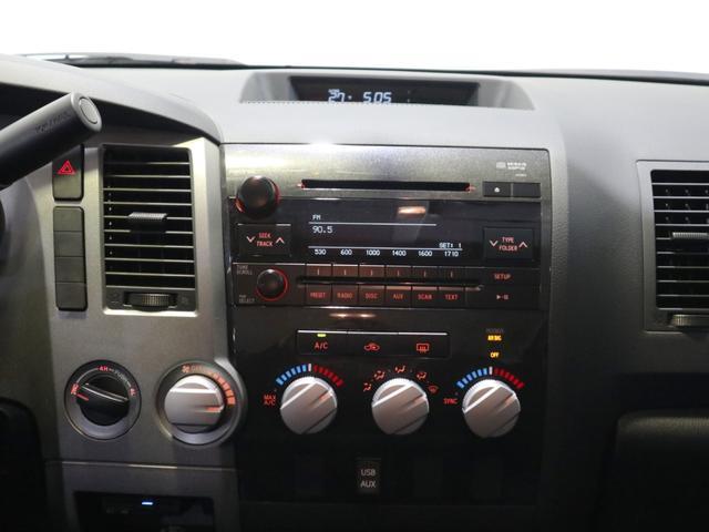 「その他」「タンドラ」「SUV・クロカン」「北海道」の中古車10