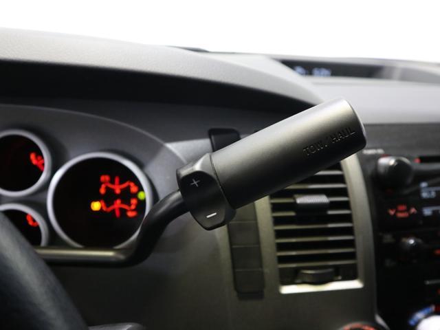 「その他」「タンドラ」「SUV・クロカン」「北海道」の中古車11