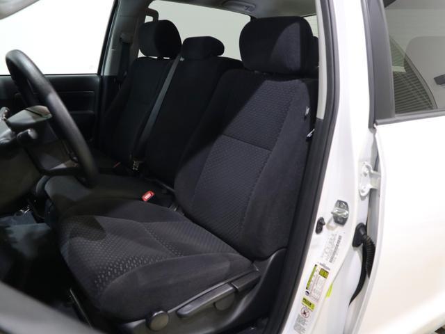 「その他」「タンドラ」「SUV・クロカン」「北海道」の中古車13