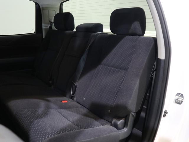「その他」「タンドラ」「SUV・クロカン」「北海道」の中古車14