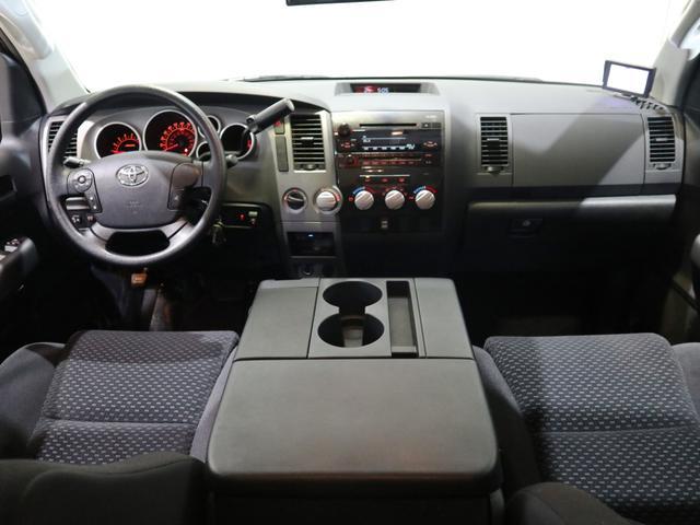 「その他」「タンドラ」「SUV・クロカン」「北海道」の中古車15
