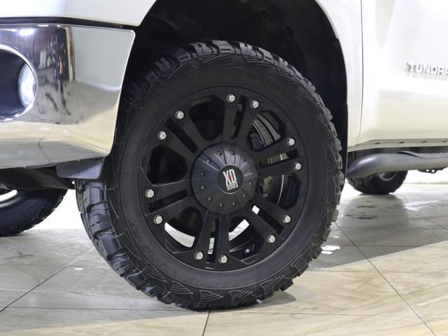 「その他」「タンドラ」「SUV・クロカン」「北海道」の中古車19
