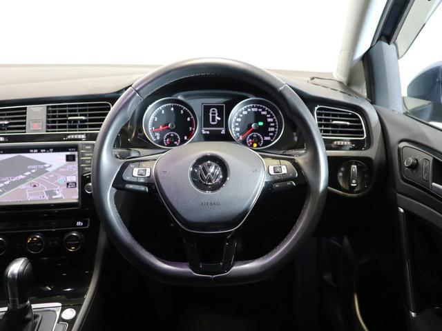 「フォルクスワーゲン」「VW ゴルフ」「コンパクトカー」「北海道」の中古車16