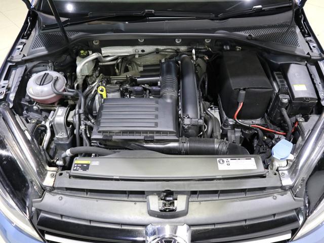 「フォルクスワーゲン」「VW ゴルフ」「コンパクトカー」「北海道」の中古車17