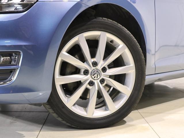 「フォルクスワーゲン」「VW ゴルフ」「コンパクトカー」「北海道」の中古車19