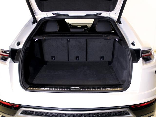 「ランボルギーニ」「ランボルギーニ ウルス」「SUV・クロカン」「北海道」の中古車18