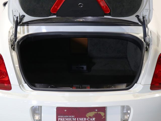 「ベントレー」「ベントレー コンチネンタル」「クーペ」「北海道」の中古車18