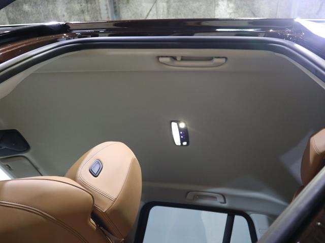 「BMW」「BMW X3」「SUV・クロカン」「北海道」の中古車12