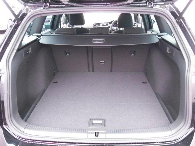 TSI R-Line Volkswagen認定中古車(17枚目)