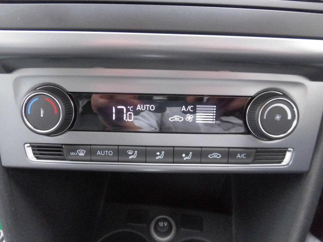 オールスター Volkswagen認定中古車 ワンオーナー(12枚目)
