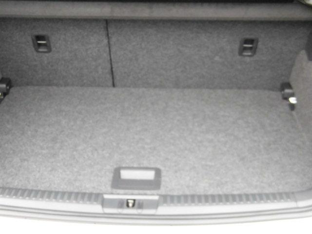 オールスター Volkswagen認定中古車 ワンオーナー(17枚目)