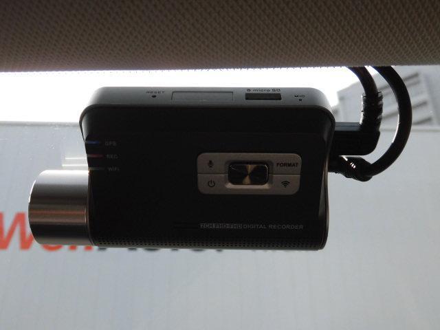 TSI Comfortline 認定中古車 ドラレコ(11枚目)