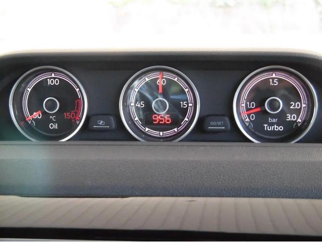 R-Line 禁煙1オーナー Volkswagen認定中古車(8枚目)