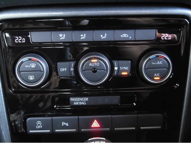 R-Line 禁煙1オーナー Volkswagen認定中古車(11枚目)