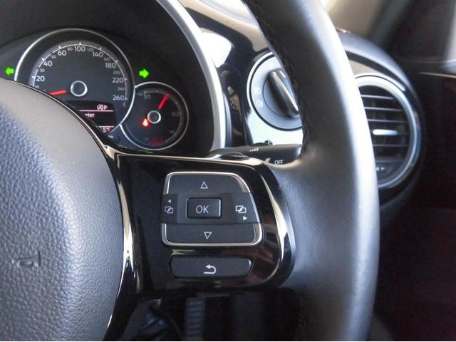 R-Line 禁煙1オーナー Volkswagen認定中古車(12枚目)