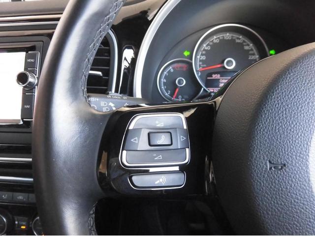 R-Line 禁煙1オーナー Volkswagen認定中古車(13枚目)