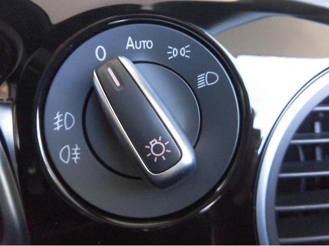 R-Line 禁煙1オーナー Volkswagen認定中古車(16枚目)