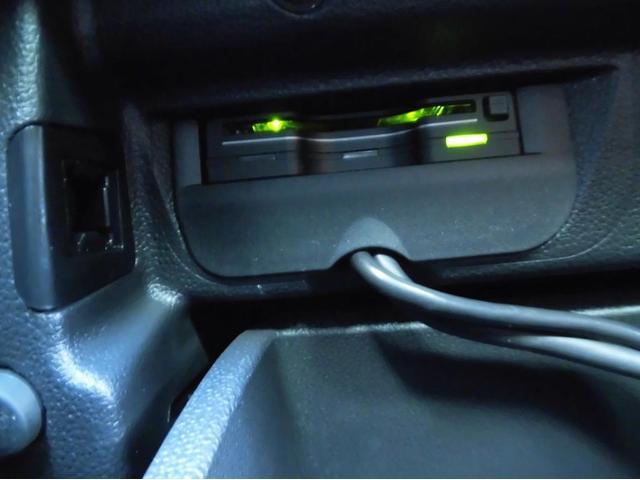R-Line 禁煙1オーナー Volkswagen認定中古車(18枚目)