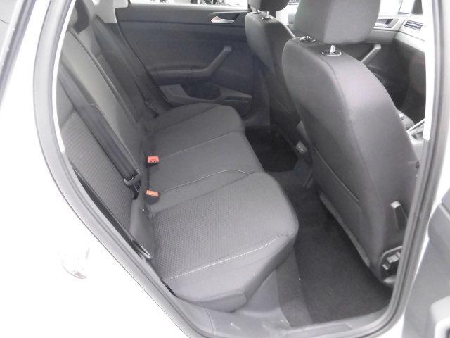 TSIコンフォートライン Volkswagen認定中古車(7枚目)