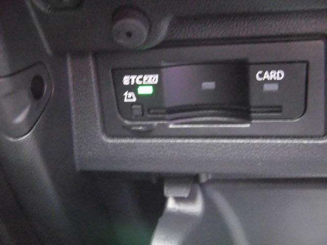 TSIコンフォートライン Volkswagen認定中古車(14枚目)