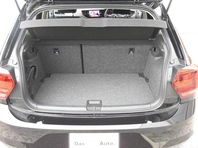TSIコンフォートライン Volkswagen認定中古車(16枚目)