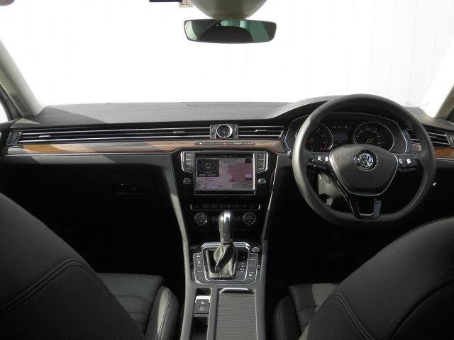 「フォルクスワーゲン」「VW パサート」「セダン」「福島県」の中古車2